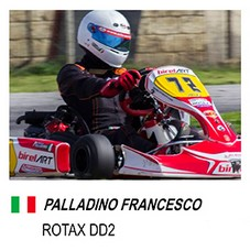 palladino_francesco_laudato_racing.jpg