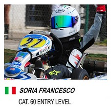 soria_francesco_laudato_racing.jpg